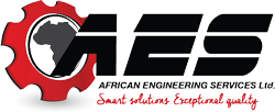 AES Zambia